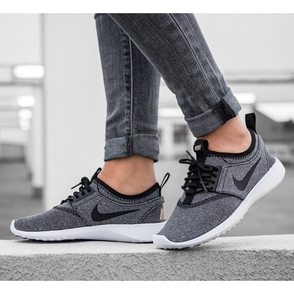 Cristo Propio Calificación  Nike Shoes   Nike Juvenate Se Sneakers   Poshmark